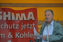 b_215_215_16777215_00_images_stories_akt19_190310-demo_190310-fukushima-demo-neckarwestheim-25.jpg