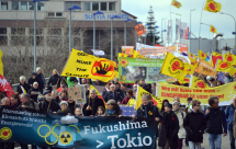 b_215_215_16777215_00_images_stories_akt20_200308-demo-fukushima.jpg